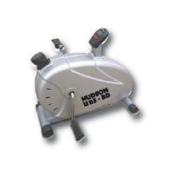 Hudson Medical Bi-Directional Powered Pedal and Arm Exerciser