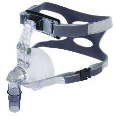 Drive FlexSet CPAP Nasal Mask