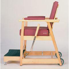 Ascender Standard Hip Chair