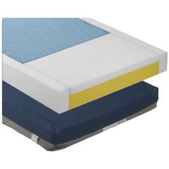Mason Medical Multi-Ply 6500 Lite Dual Layer Pressure Redistribution Foam Mattress