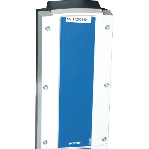 Drive Battery Powered Patient Lift Accessory