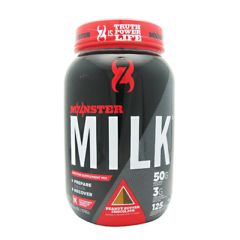 CytoSport Monster Milk - Chocolate Peanut Butter