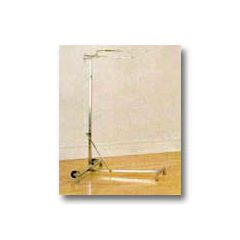 Sammons Preston Folding Arm Sling Frame
