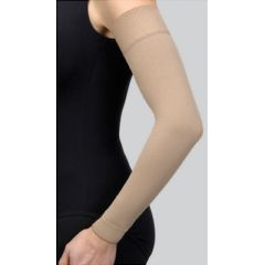 Jobst Arm Sleeve