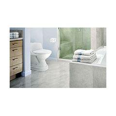 Toilevator Toilet Riser, 500 lb Capacity