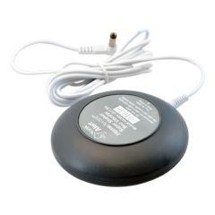 Sonic Alert HomeAware HA360 Bed Shaker