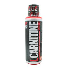 Pro Supps L-Carnitine 1500 - Orange Burst