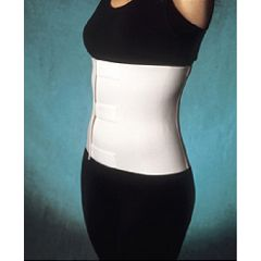 Banyan Health Care Abdominal Binder