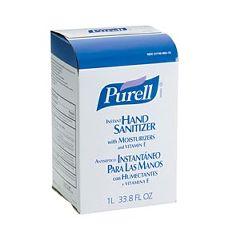 Provon Purell Instant Hand Sanitizer - 1000 ml Refill
