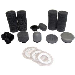 G5 Accessory, Micro Pack G5 Accessory Kit For G5 Precursor