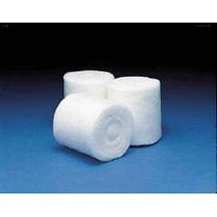 """3M Synthetic Cast Padding -  3"""" x 4 Yd"""