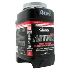 Inner Armour Nitro-Peak - Vanilla
