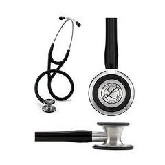 Littmann 3M Littmann Cardiology IV Stethoscopes, PLUM