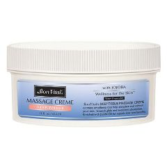 Bon Vital' Deep Tissue Massage Creme