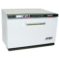 Paragon Hot Towel Cabinet With Uv Light Medium