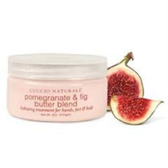 Cuccio Pomegranate/Fig Butter Blend