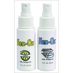 ScripHessco Hex-On Odor Eliminator