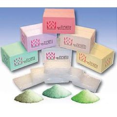 Waxwel Paraffin Wax Refills - 6 lb Paraffin Wax Blocks or Beads