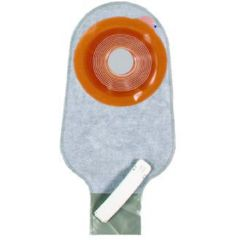 Assura Non-Convex 1-Piece Standard Wear Drainable Ileostomy Bag