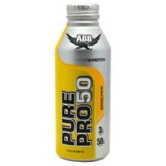 ABB Pure Pro 50 - Banana Cream