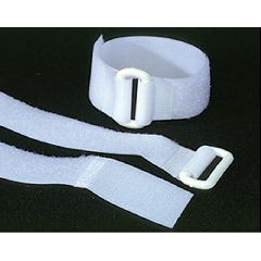 AliMed D-Ring Straps - hook-and-loop fastener(s)