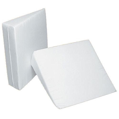 Hermell Foam Bed Wedge