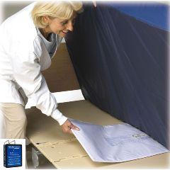 Skil-care Corp Undermattress Sensor Pad