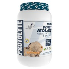VMI Sports ProtoLyte 100% Whey Isolate - Vanilla Peanut Butter