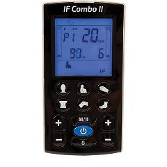 Roscoe Medical 2nd Generation InTENSity IF Combo II - Digital
