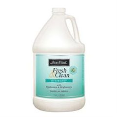 Bon Vital' Fresh & Clean Laundry Detergent 1 Gallon