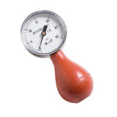 Baseline Dynamometer