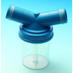 Cardinal Respiratory Care Disposable Water Traps