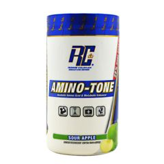 Ronnie Coleman Signature Series Amino-Tone - Sour Apple