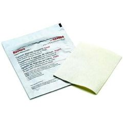 Restore SILVER Calcium Alginate Dressing - Sterile