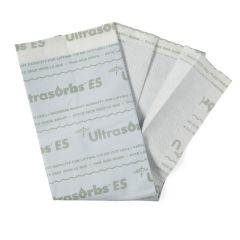 Ultrasorbs Extra Strength Drypad and Drawpad
