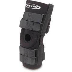 Nevin Extreme Knee Brace
