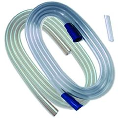 Covidien CURITY Surgical Suction Connecting Tubing