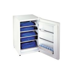 Col-PaC Colpac Freezer Unit With 12 Standard Packs