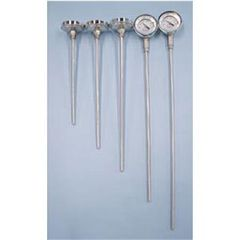 Whitehall Whirlpool Dial Thermometers