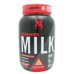 CytoSport Monster Milk - Cookies 'N Creme