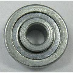 "5/16 x 29/32"" - (.906) Flanged Caster Bearings"