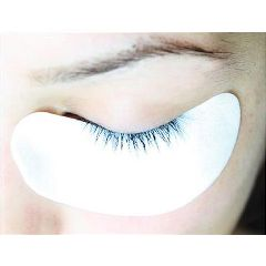 Martinni Beauty Inc Vlash Lash Extension Eye Pads