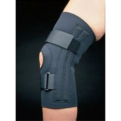 Core Products Standard Neoprene Slip-On Knee Support