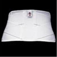 Core Products Corfit Lumbrosacral Support 6' Regular, 32'-47'