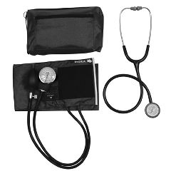 MatchMates Combination Kit with 3M Littmann Classic II S.E. Stethescope