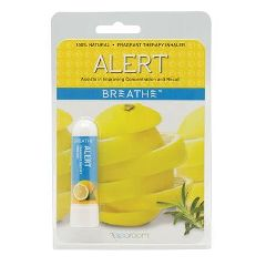 Unitrex Ltd SpaRoom Breathe Inhaler