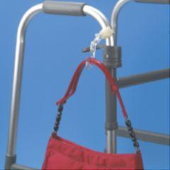 Ableware Walker Bag/Purse Hook