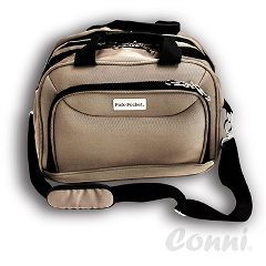Pick-Pocket Utility Bag