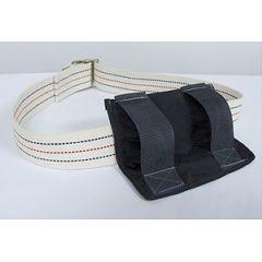 Ableware Slip-On Gait Belt Handle