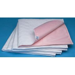 Sofnit Medline - Sofnit 200 - Reusable Underpad